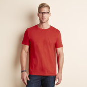 Softstyle® adult ringspun t-shirt