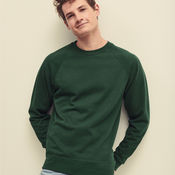Sweater  Men's  Bedrukt of geborduurd